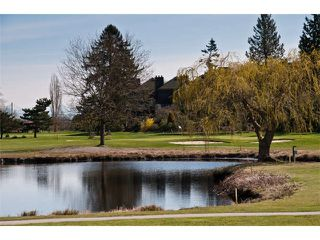 Photo 9: 12 14065 NICO WYND Place in Surrey: Elgin Chantrell Home for sale ()  : MLS®# F1440781