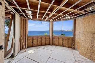 Photo 11: LA JOLLA Condo for sale : 3 bedrooms : 1205 Coast Blvd #B