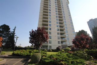 Photo 28: 1007 5645 BARKER Avenue in Burnaby: Central Park BS Condo for sale (Burnaby South)  : MLS®# R2505496