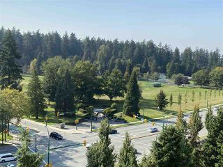 Photo 30: 1007 5645 BARKER Avenue in Burnaby: Central Park BS Condo for sale (Burnaby South)  : MLS®# R2505496