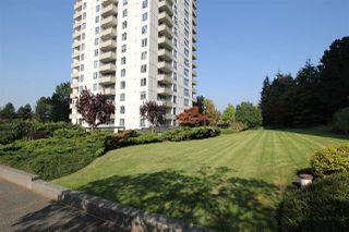 Photo 27: 1007 5645 BARKER Avenue in Burnaby: Central Park BS Condo for sale (Burnaby South)  : MLS®# R2505496
