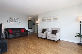 Photo 3: 1007 5645 BARKER Avenue in Burnaby: Central Park BS Condo for sale (Burnaby South)  : MLS®# R2505496