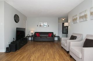 Photo 2: 1007 5645 BARKER Avenue in Burnaby: Central Park BS Condo for sale (Burnaby South)  : MLS®# R2505496