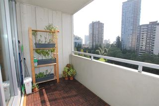 Photo 13: 1007 5645 BARKER Avenue in Burnaby: Central Park BS Condo for sale (Burnaby South)  : MLS®# R2505496