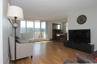 Photo 4: 1007 5645 BARKER Avenue in Burnaby: Central Park BS Condo for sale (Burnaby South)  : MLS®# R2505496