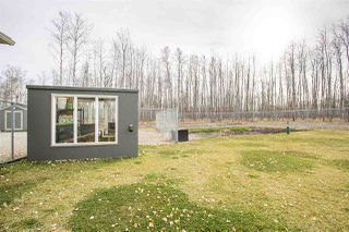 Photo 24: 63324 Range Road 435: Rural Bonnyville M.D. House for sale : MLS®# E4217165