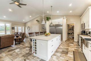 Photo 9: 63324 Range Road 435: Rural Bonnyville M.D. House for sale : MLS®# E4217165