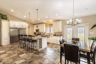Photo 10: 63324 Range Road 435: Rural Bonnyville M.D. House for sale : MLS®# E4217165