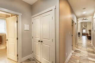 Photo 19: 63324 Range Road 435: Rural Bonnyville M.D. House for sale : MLS®# E4217165