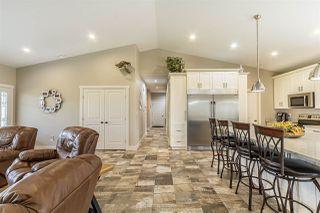Photo 8: 63324 Range Road 435: Rural Bonnyville M.D. House for sale : MLS®# E4217165