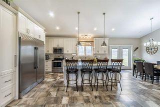 Photo 6: 63324 Range Road 435: Rural Bonnyville M.D. House for sale : MLS®# E4217165