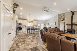 Photo 4: 63324 Range Road 435: Rural Bonnyville M.D. House for sale : MLS®# E4217165
