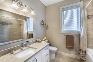 Photo 16: 63324 Range Road 435: Rural Bonnyville M.D. House for sale : MLS®# E4217165