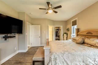 Photo 12: 63324 Range Road 435: Rural Bonnyville M.D. House for sale : MLS®# E4217165