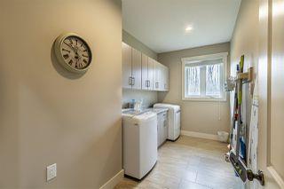Photo 18: 63324 Range Road 435: Rural Bonnyville M.D. House for sale : MLS®# E4217165