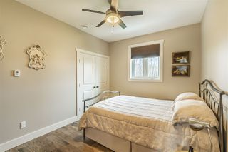 Photo 15: 63324 Range Road 435: Rural Bonnyville M.D. House for sale : MLS®# E4217165