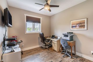 Photo 17: 63324 Range Road 435: Rural Bonnyville M.D. House for sale : MLS®# E4217165