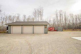 Photo 3: 63324 Range Road 435: Rural Bonnyville M.D. House for sale : MLS®# E4217165