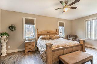 Photo 11: 63324 Range Road 435: Rural Bonnyville M.D. House for sale : MLS®# E4217165