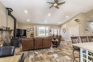 Photo 7: 63324 Range Road 435: Rural Bonnyville M.D. House for sale : MLS®# E4217165