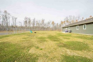 Photo 22: 63324 Range Road 435: Rural Bonnyville M.D. House for sale : MLS®# E4217165