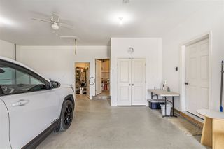 Photo 20: 63324 Range Road 435: Rural Bonnyville M.D. House for sale : MLS®# E4217165