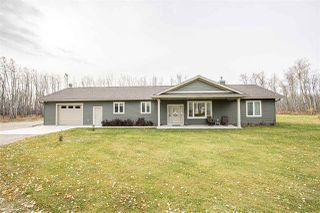 Photo 2: 63324 Range Road 435: Rural Bonnyville M.D. House for sale : MLS®# E4217165