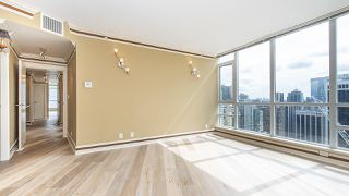 """Photo 8: 3403 1189 MELVILLE Street in Vancouver: Coal Harbour Condo for sale in """"The Melville"""" (Vancouver West)  : MLS®# R2507728"""