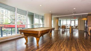 """Photo 15: 3403 1189 MELVILLE Street in Vancouver: Coal Harbour Condo for sale in """"The Melville"""" (Vancouver West)  : MLS®# R2507728"""