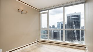 """Photo 13: 3403 1189 MELVILLE Street in Vancouver: Coal Harbour Condo for sale in """"The Melville"""" (Vancouver West)  : MLS®# R2507728"""
