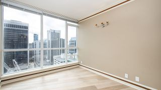 """Photo 12: 3403 1189 MELVILLE Street in Vancouver: Coal Harbour Condo for sale in """"The Melville"""" (Vancouver West)  : MLS®# R2507728"""