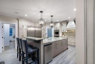 Photo 7: 813 QUADLING AVENUE in Coquitlam: Coquitlam West House for sale : MLS®# R2509525