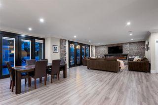 Photo 9: 813 QUADLING AVENUE in Coquitlam: Coquitlam West House for sale : MLS®# R2509525