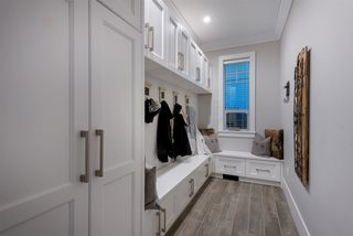 Photo 13: 813 QUADLING AVENUE in Coquitlam: Coquitlam West House for sale : MLS®# R2509525