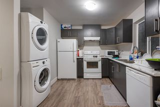 Photo 33: 813 QUADLING AVENUE in Coquitlam: Coquitlam West House for sale : MLS®# R2509525