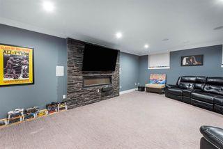 Photo 28: 813 QUADLING AVENUE in Coquitlam: Coquitlam West House for sale : MLS®# R2509525