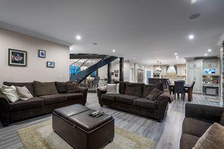 Photo 11: 813 QUADLING AVENUE in Coquitlam: Coquitlam West House for sale : MLS®# R2509525