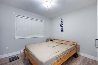 Photo 35: 813 QUADLING AVENUE in Coquitlam: Coquitlam West House for sale : MLS®# R2509525