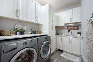 Photo 26: 813 QUADLING AVENUE in Coquitlam: Coquitlam West House for sale : MLS®# R2509525