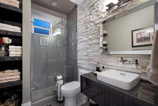 Photo 14: 813 QUADLING AVENUE in Coquitlam: Coquitlam West House for sale : MLS®# R2509525