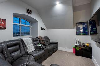 Photo 25: 813 QUADLING AVENUE in Coquitlam: Coquitlam West House for sale : MLS®# R2509525