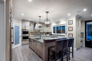 Photo 6: 813 QUADLING AVENUE in Coquitlam: Coquitlam West House for sale : MLS®# R2509525