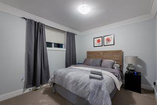 Photo 29: 813 QUADLING AVENUE in Coquitlam: Coquitlam West House for sale : MLS®# R2509525