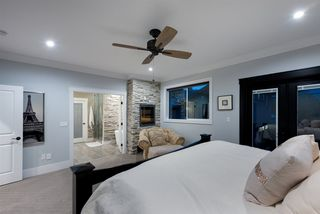 Photo 17: 813 QUADLING AVENUE in Coquitlam: Coquitlam West House for sale : MLS®# R2509525