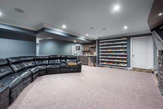 Photo 27: 813 QUADLING AVENUE in Coquitlam: Coquitlam West House for sale : MLS®# R2509525