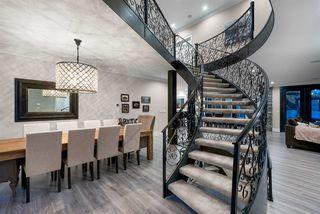 Photo 4: 813 QUADLING AVENUE in Coquitlam: Coquitlam West House for sale : MLS®# R2509525