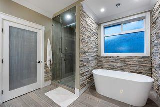 Photo 20: 813 QUADLING AVENUE in Coquitlam: Coquitlam West House for sale : MLS®# R2509525