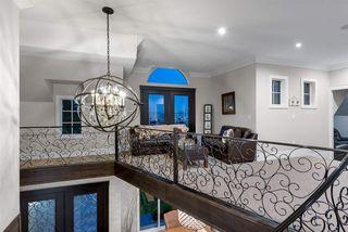 Photo 15: 813 QUADLING AVENUE in Coquitlam: Coquitlam West House for sale : MLS®# R2509525