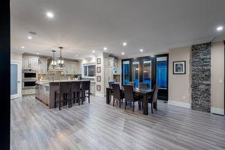Photo 5: 813 QUADLING AVENUE in Coquitlam: Coquitlam West House for sale : MLS®# R2509525