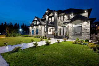 Photo 37: 813 QUADLING AVENUE in Coquitlam: Coquitlam West House for sale : MLS®# R2509525